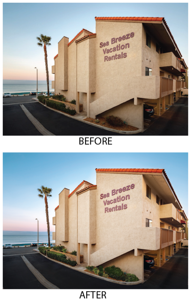 CP Photoshop Before and After Images-02