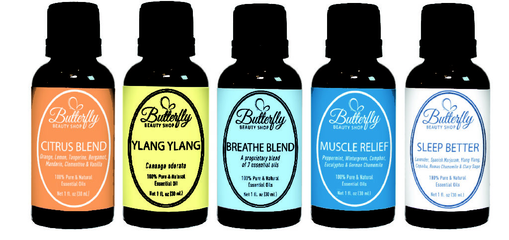 BBS 5 New Essential Oils-01